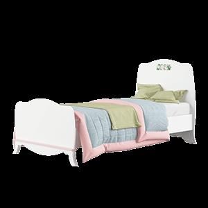 قطعات جانبی سرویس خواب بالسا